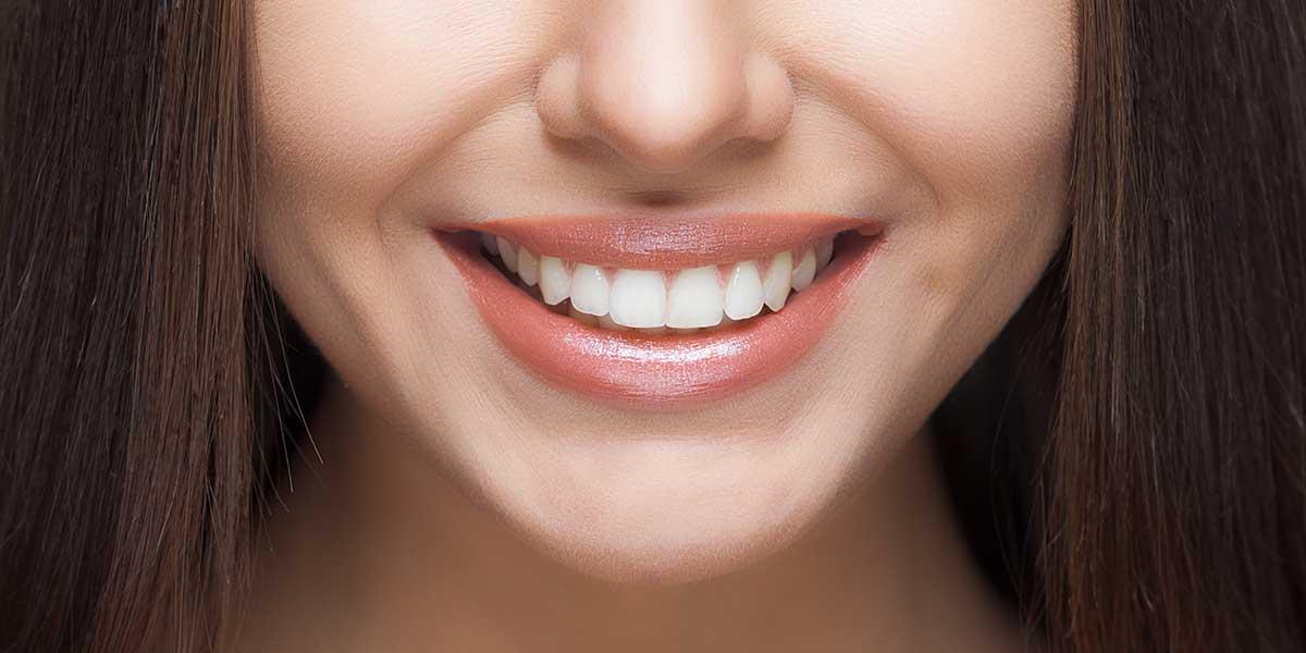 Estetica y cosmetica dental