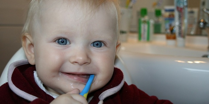 odonto-bebe - copia