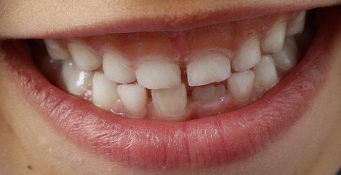 odonto-sonrisa