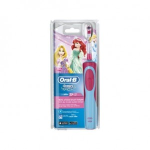 oral-b-stages-power-cepillo-dental-electrico-infantil-recargable