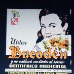 bucoden3